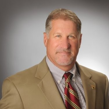Barry Kramer - Operating Principal and Designated Broker