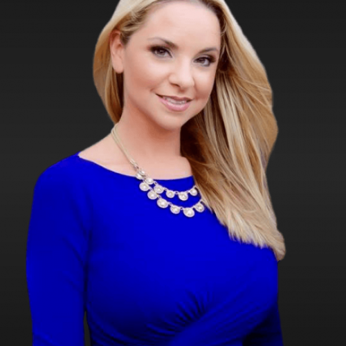 Brandy Coffey – Operating Principal and Broker/Owner